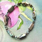 bracelet-nacre