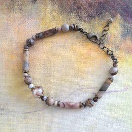 bracelet Forest Vaciouk Bijoux